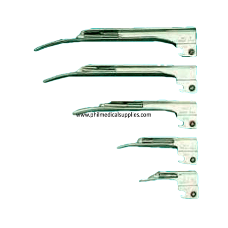 Surgical Instruments - Philippine Medical Supplies